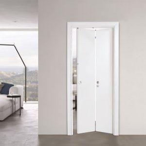 Как да изберем интериорна врата