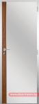 Aluminievi gama Doormann Z01